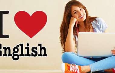 Английский язык – это легко!