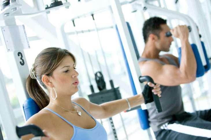 5 простых упражнений для нормальной работы гормональной системы
