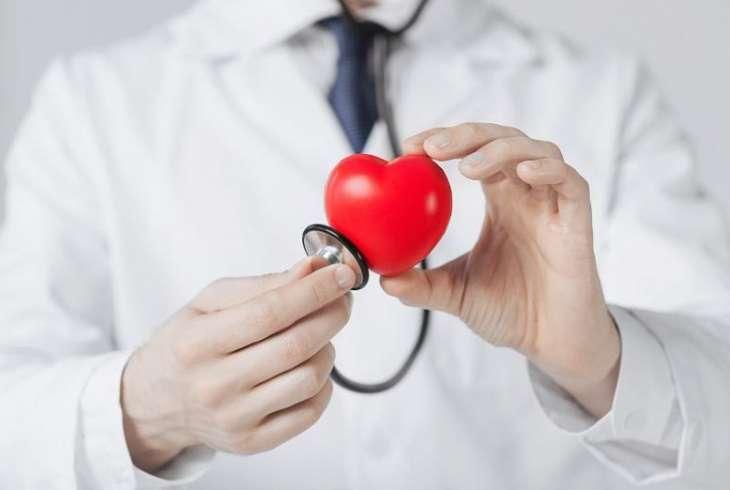 Ученые назвали способ укрепить сердце и продлить жизнь