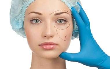 ТОП-5 лучших пластических хирургов Киева и Украины