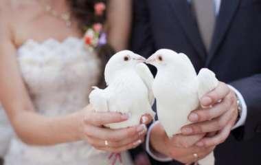 Семейные ценности: 9 стран, куда не стоит ехать без свидетельства о браке