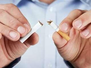 Психолог назвал надежные способы отказа от курения