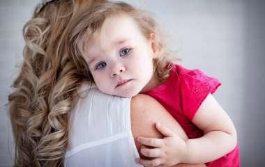 Детский иммунитет - лечить или же укреплять