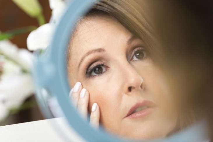 Секреты эффективности антивозрастной косметики