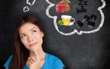 Раскрыта скорость замедления метаболизма человека с возрастом