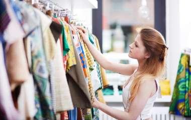 5 советов, которые помогут перейти на разумное потребление