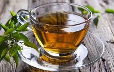 Ученые выявили пользу зеленого чая и кофе для диабетиков