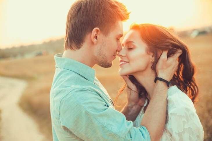 5 верных способов оттолкнуть от себя мужчину