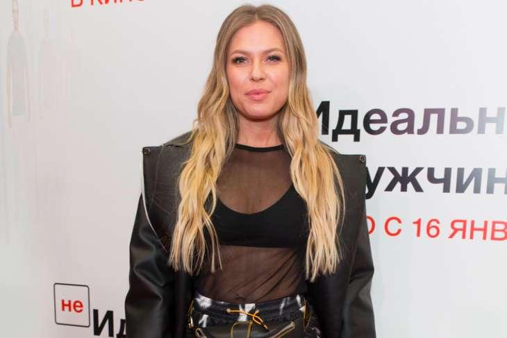 «Меня убрали!»: Рита Дакота возмутилась тому, что Ольга Бузова станет ведущей шоу в Беларуси