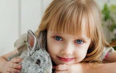 Какие 5 имен дают детям, для которых одиночество — кредо жизни