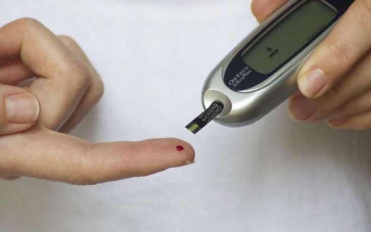 Названы три неожиданные причины развития диабета