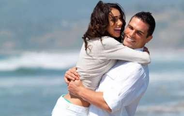 5 страхов, которые убивают отношения с самого начала их развития