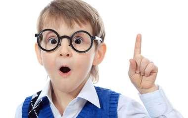 Как помочь ребенку определиться с будущей профессией?