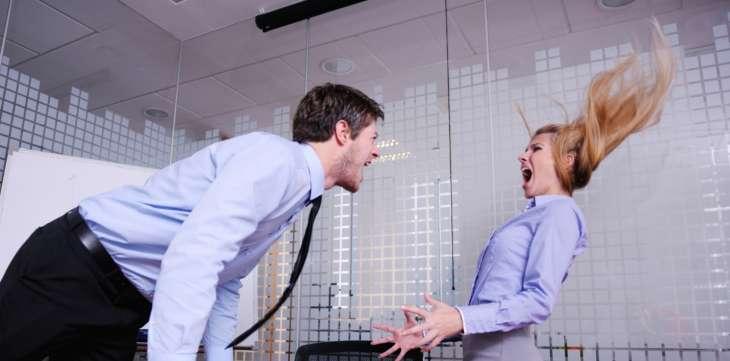 9  фраз, которые не должен произносить руководитель