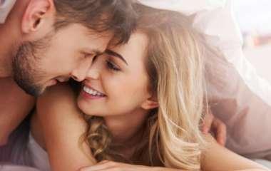 11 видов женских оргазмов, большинство из которых реально вызвать
