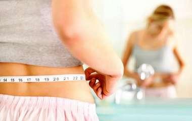 Топ-5 простых ежедневных ритуалов, которые способствуют похудению