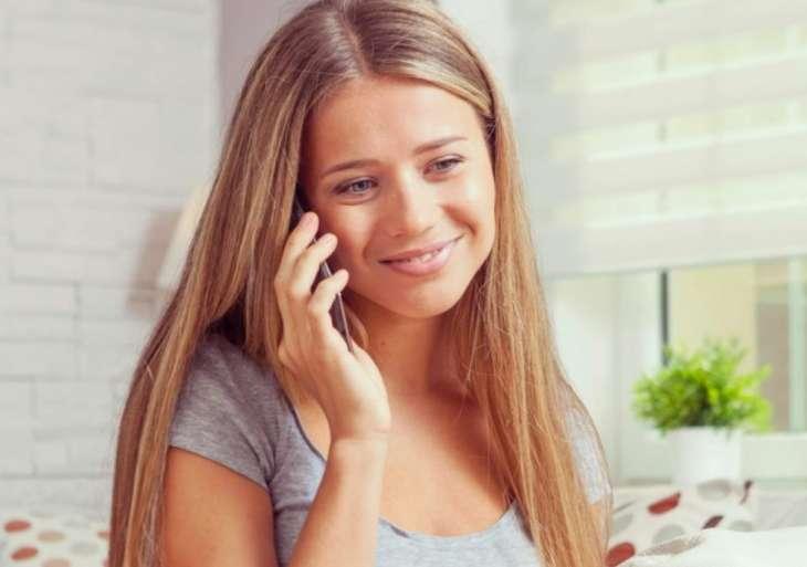 7 правил мобильного этикета, нарушая которые, вы показываете свою бестактность