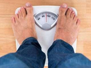 Диетолог рассказала о влиянии температуры на процесс похудения