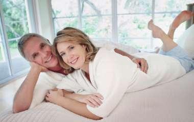 От каких вещей в доме стоит избавиться, чтобы не потерять любовь?