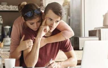 5 вещей, которых страстно желают все мужчины, но стесняются попросить