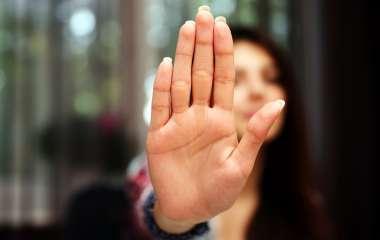 5 плохих привычек, лишающих вас энергии