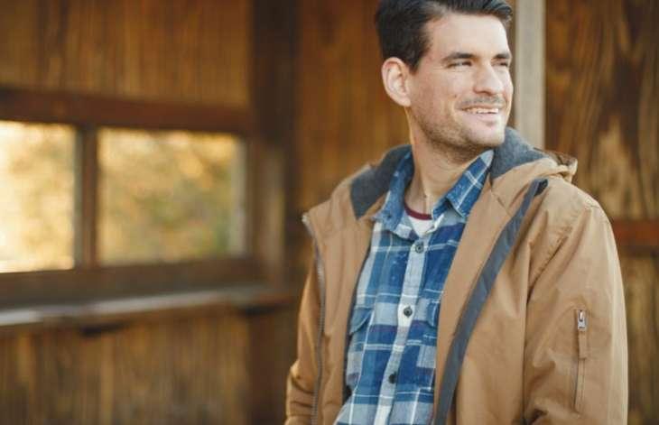 5 вещей, которые мужчины думают о женщинах