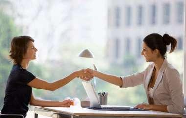7 нюансов, о которых стоит помнить при переходе на удаленную работу