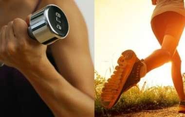 Кардио и сила: какие тренировки лучше использовать с целью похудения?