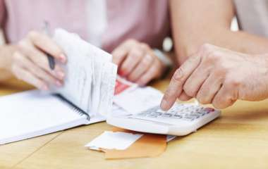 Самые распространенные ошибки в ведении семейного бюджета