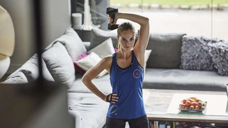 Как выбрать тип тренировки, чтобы сбросить лишний вес