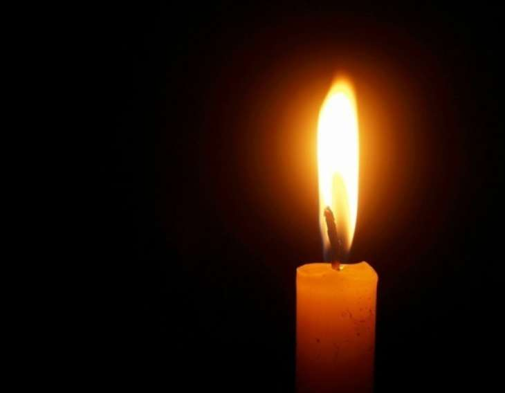В возрасте 109 лет умерла мать Катрин Денев