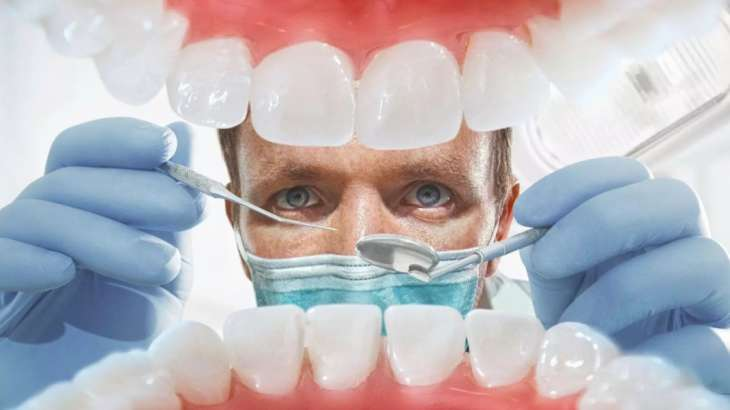 Ученые выявили, что выпадение зубов повышает риск сердечных заболеваний