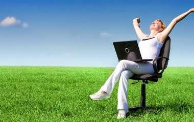 5 признаков того, что вы успешнее, чем думаете