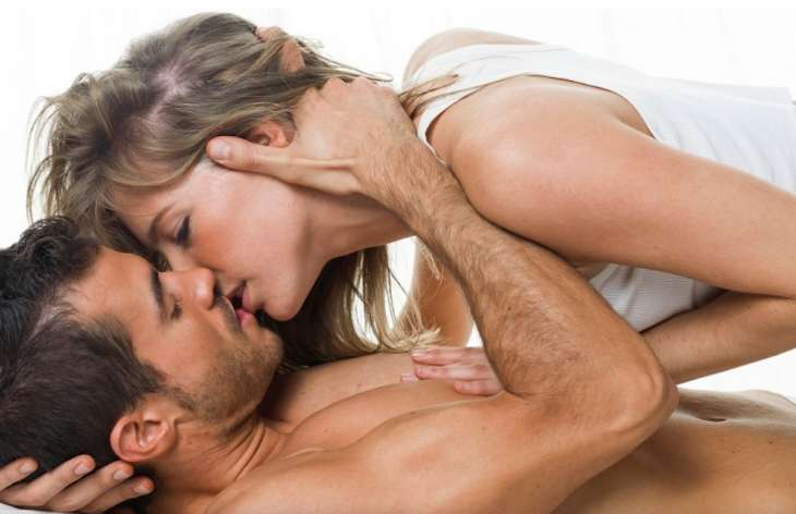 Как довести до оргазма своего парня. Лучшие советы от экспертов