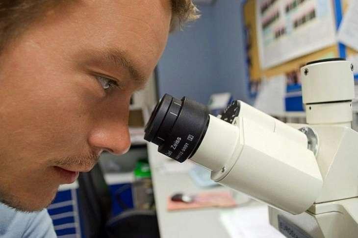 Ученые назвали ранний признак смертельно опасной болезни