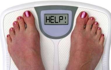 Похудение: как эффективно похудеть дома