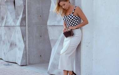 Топ-5 самых распространенных ошибок в летних нарядах