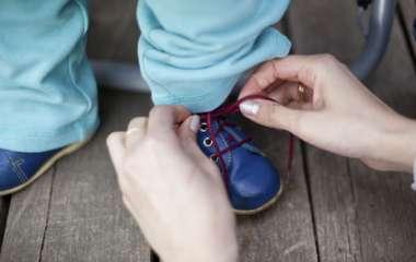 Как подобрать обувь: 10 советов от ортопеда