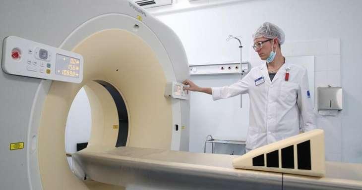 Онкологи назвали неожиданный признак рака легких