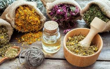 4 опасных народных рецептов, которые могут навредить здоровью
