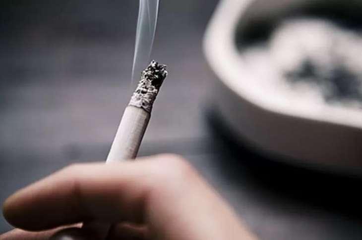 Ученые предупредили о риске развития шизофрении и депрессии из-за курения