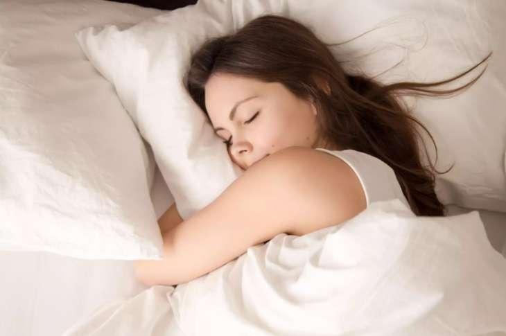 Нарушенный режим сна увеличивает риск смерти