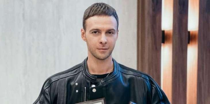Макс Барских признался, сколько стоил его клип с российской певицей
