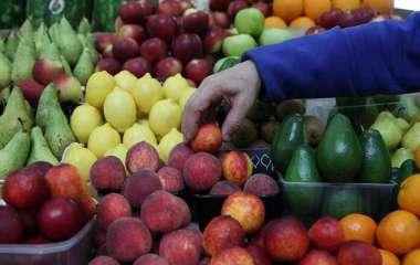 Диетолог рассказал о способах сократить расходы на здоровое питание