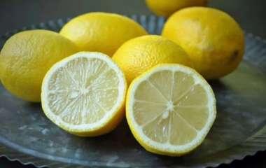 Иммунолог : как в действительности влияют на иммунитет лимон и чеснок?