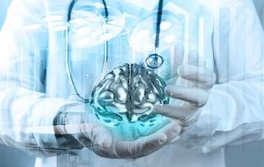 Врач ангионевролог назвал симптомы