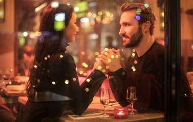 Как влюбить в себя девушку — 10 факторов успеха
