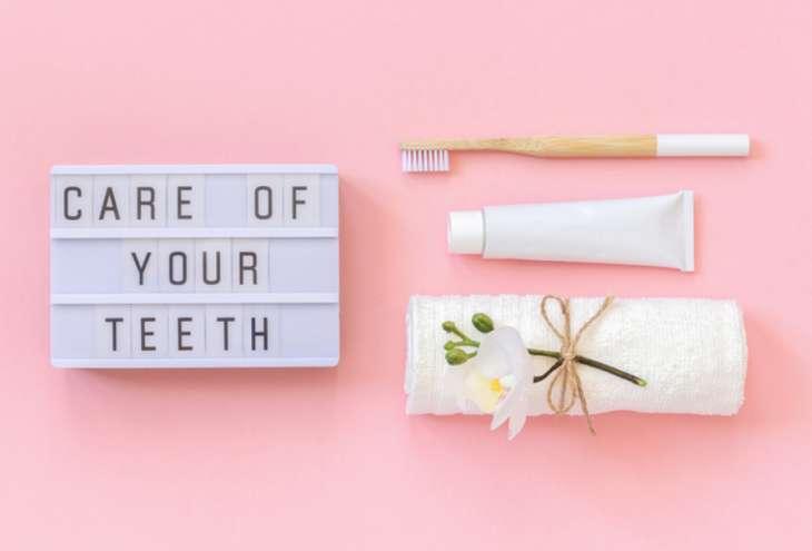 Стоматологи рассказали как правильно чистить зубы: простые советы, которые нужно запомнить (и использовать)