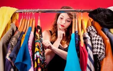 7 модных ошибок, которые делают из вас простушку