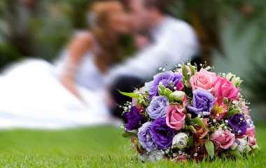 Свадебные вопросы: с чего начать организацию свадьбы
